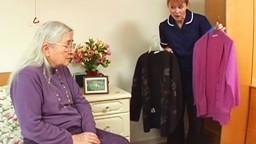 Safeguarding Adults in the Care Home