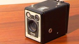 Photography: Basic Manual Control