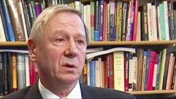 Anthony Giddens: Capitalism and Social Modern Theory