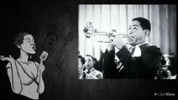Introducing Jazz