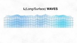 Waves: Seismic Imaging and Tectonics