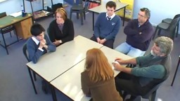 Tackling Bullying Behaviours: Non-Punitive Approaches