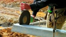 Using Power Tools Safely
