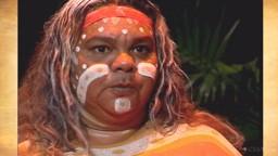 Aboriginal Voices: My Culture and Language