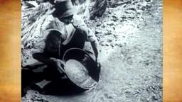 A Short History of the Australian Gold Rush Era