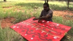 Aboriginal Art: Philosophy and Culture