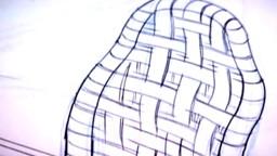 Automotive Design: CAD-CAM Case Studies