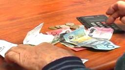 The Money Go-Round: Case Studies in Cash Flow