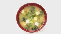 Global Cuisine: Japanese