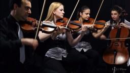 Introducing Classical Music