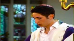 Being Jewish in 21st Century Australia